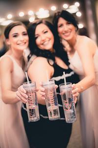 Colton & Natalie's Wedding-0012