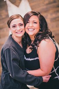 Colton & Natalie's Wedding-0008