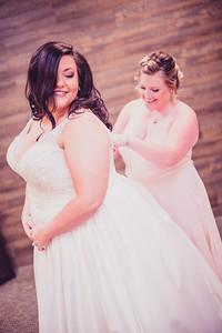 Colton & Natalie's Wedding-0015