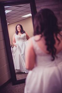 Colton & Natalie's Wedding-0022