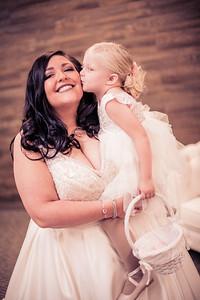 Colton & Natalie's Wedding-0020