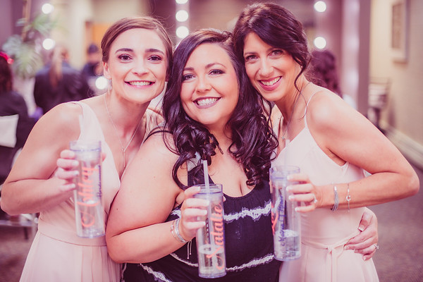Colton & Natalie's Wedding-0013