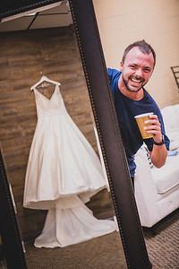 Colton & Natalie's Wedding-0006
