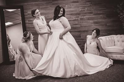 Colton & Natalie's Wedding-0019