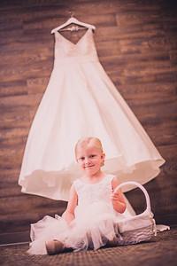 Colton & Natalie's Wedding-0005