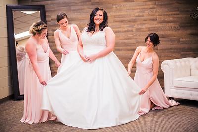 Colton & Natalie's Wedding-0018