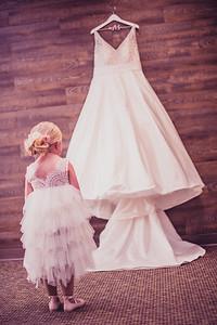 Colton & Natalie's Wedding-0004