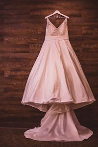 Colton & Natalie's Wedding-0003