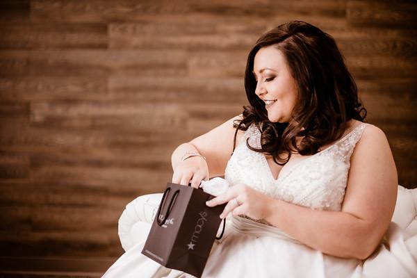 Colton & Natalie's Wedding-0021