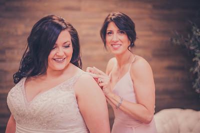Colton & Natalie's Wedding-0016