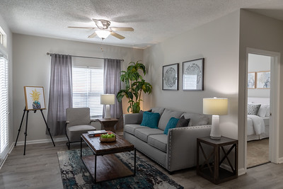 Colts Run | Apartments in Lexington, Kentucky