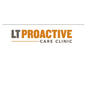 LT Proactive Care Clinic