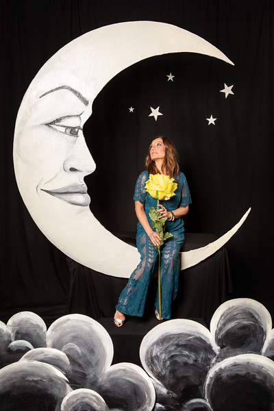 DAISY_ROSE_COBY_2020_COME_TO_THE_MOON_0108