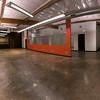 WarehouseP1