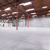 WarehousePanorama