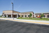 Birch Creek Elementary