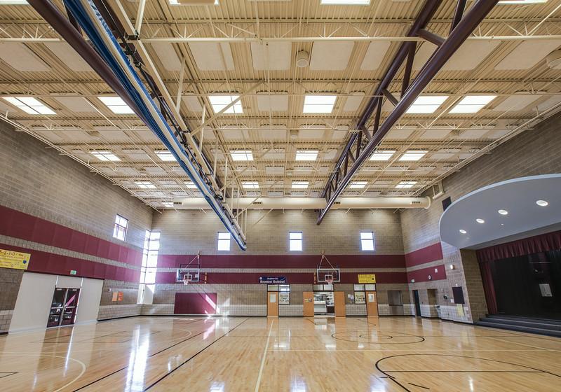 Birch Creek Elementary