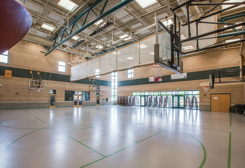 Bridger Elementary