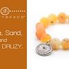 Druzy-Quote-Orange