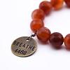 RB-Breathe-Brz-Orange-CHARM-6160