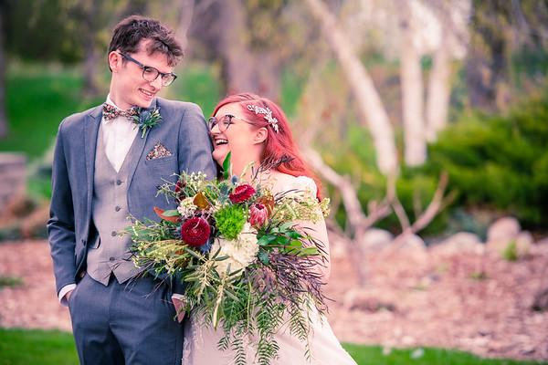 Connor & Hannah's Wedding-0042