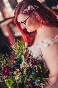 Connor & Hannah's Wedding-0028