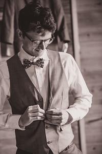 Connor & Hannah's Wedding-0017