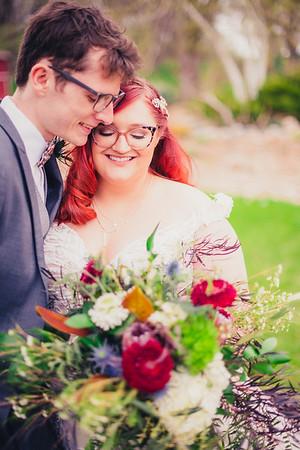 Connor & Hannah's Wedding-0044