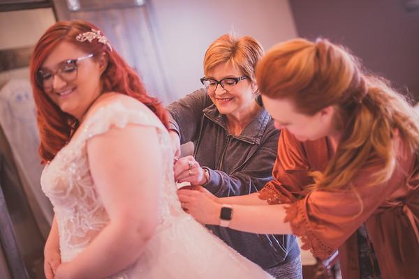 Connor & Hannah's Wedding-0023