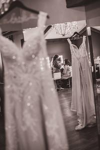 Connor & Hannah's Wedding-0011