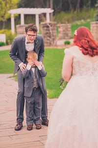 Connor & Hannah's Wedding-0039