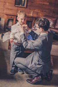 Connor & Hannah's Wedding-0020