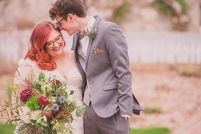 Connor & Hannah's Wedding-0036