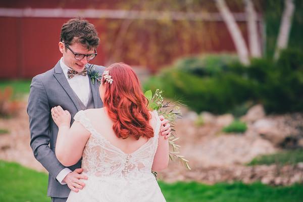 Connor & Hannah's Wedding-0033