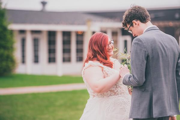 Connor & Hannah's Wedding-0034