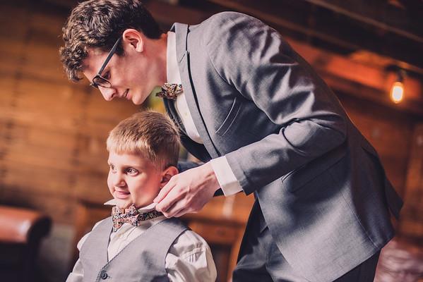 Connor & Hannah's Wedding-0021