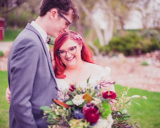 Connor & Hannah's Wedding-0046