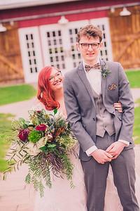 Connor & Hannah's Wedding-0031