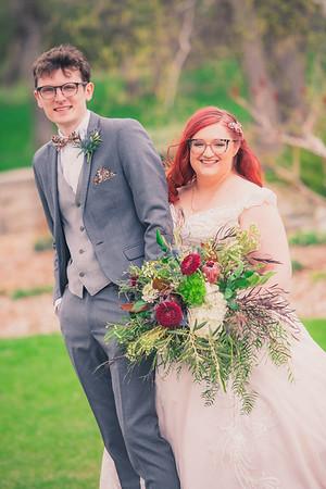 Connor & Hannah's Wedding-0043