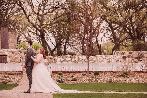Connor & Hannah's Wedding-0030