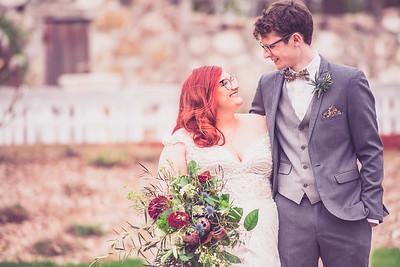 Connor & Hannah's Wedding-0035