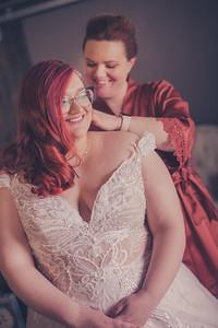 Connor & Hannah's Wedding-0026