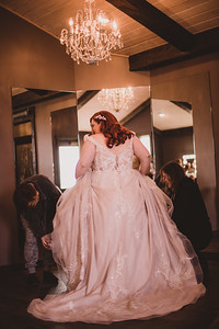 Connor & Hannah's Wedding-0022