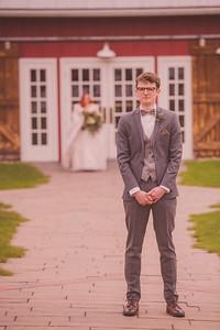Connor & Hannah's Wedding-0029