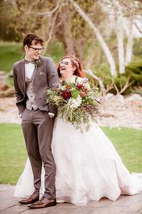 Connor & Hannah's Wedding-0041