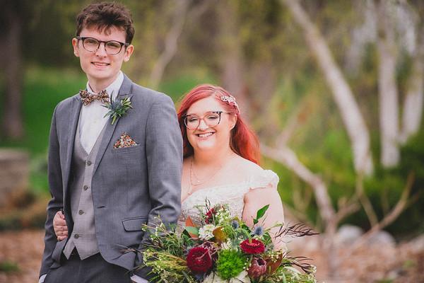 Connor & Hannah's Wedding-0040