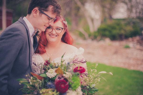 Connor & Hannah's Wedding-0045