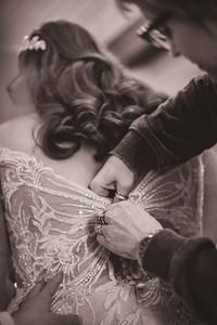 Connor & Hannah's Wedding-0024