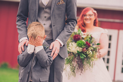 Connor & Hannah's Wedding-0038