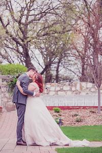Connor & Hannah's Wedding-0032
